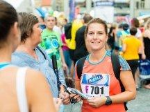 """Perwoll Sport """"Marathon tour 2014"""" (18)"""