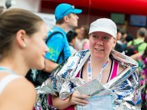 "Perwoll Sport "" Marathons tour 2014"" (21)"