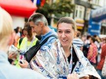 """Perwoll Sport """"Marathon tour 2014"""" (23)"""