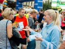 "Perwoll Sport "" Marathons tour 2014"" (24)"