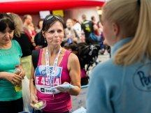 "Perwoll Sport "" Marathons tour 2014"" (29)"