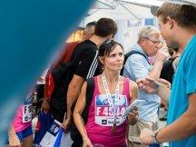 """Perwoll Sport """"Marathon tour 2014"""" (30)"""