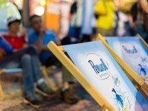 """Perwoll Sport """"Marathon tour 2014"""" (31)"""