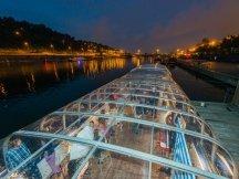 Unique Vltava boat event (3)
