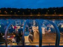 Unique Vltava boat event (6)