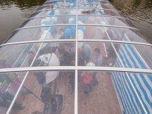 Unique Vltava boat event (7)