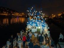 Unique Vltava boat event (13)