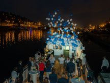 The outstanding event at Vltava (13)