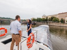 The outstanding event at Vltava (15)