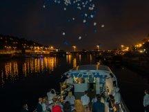 Unique Vltava boat event (17)
