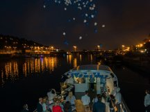 The outstanding event at Vltava (17)