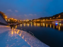 The outstanding event at Vltava (27)