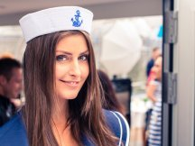 Unique Vltava boat event (28)