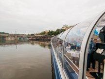 Unique Vltava boat event (29)