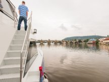 The outstanding event at Vltava (38)