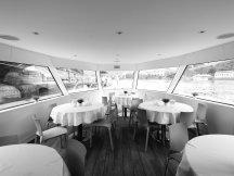 Unique Vltava boat event (51)