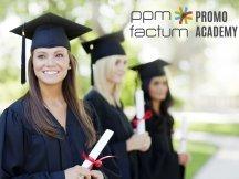 ppm promo academy – a hostess as an ambassador of a brand (1)