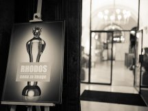 Success with annual Rhodos – Image Award (6)