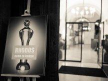 Rhodos 2014 (6)