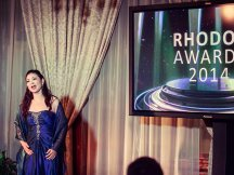 Success with annual Rhodos – Image Award (25)