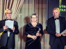 Success with annual Rhodos – Image Award (29)