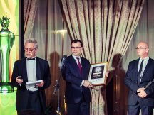 Success with annual Rhodos – Image Award (45)