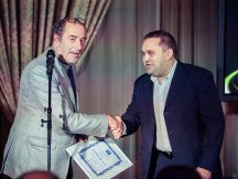 Success with annual Rhodos – Image Award (50)