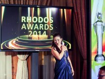 Success with annual Rhodos – Image Award (66)