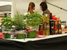 Kaufland at food festivals (1)
