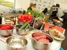 Kaufland at food festivals (2)
