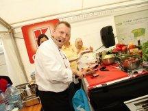 Kaufland at food festivals (3)