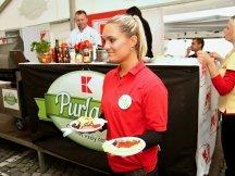 Kaufland at food festivals (4)