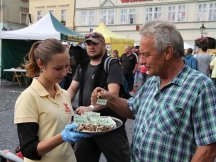 Kaufland at food festivals (6)
