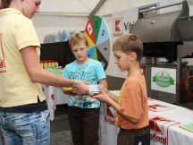 Kaufland at food festivals (8)