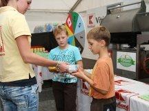 Kaufland at food festivals (8)