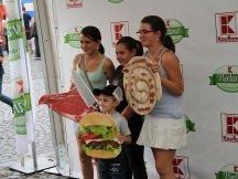 Kaufland at food festivals (9)