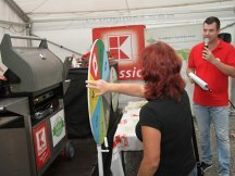 Kaufland at food festivals (10)