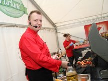 Kaufland at food festivals (12)