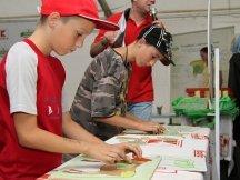 Kaufland at food festivals (13)