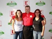 Kaufland at food festivals (15)