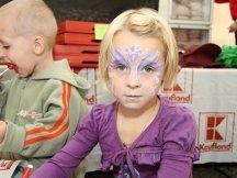 Kaufland at food festivals (16)