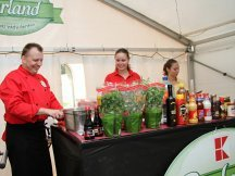 Kaufland at food festivals (17)
