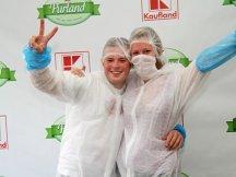 Kaufland at food festivals (18)