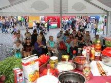 Kaufland at food festivals (19)