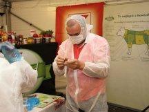 Kaufland at food festivals (20)