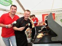 Kaufland at food festivals (21)