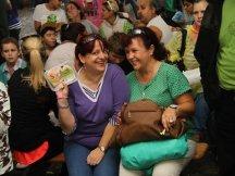 Kaufland at food festivals (24)