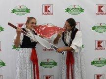 Kaufland at food festivals (25)