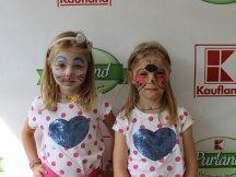 Kaufland at food festivals (26)