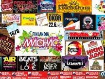 ppm factum = 50 festivals a year (2)